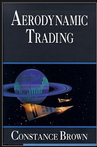 Forex trading jim brown pdf